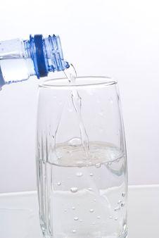 Free Water Stock Photo - 15463790