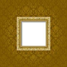Free Frame Stock Image - 15467141