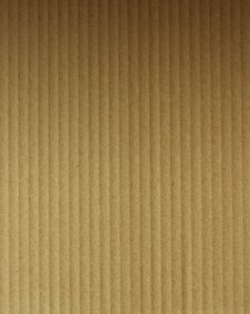Free Textured Cardboard Royalty Free Stock Images - 15467509