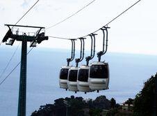 Free Taormina-Sicilia-Italy - Creative Commons By Gnuckx Royalty Free Stock Photos - 154685848