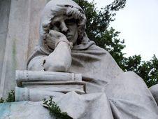 Free Mazzini-Genova-Liguria-Italy - Creative Commons By Gnuckx Stock Photo - 154686160