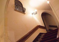Free Hotel San Domenico-Taormina-Sicilia-Italy - Creative Commons By Gnuckx Royalty Free Stock Photos - 154686198