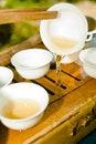 Free Tea Ceremony Stock Images - 15471364