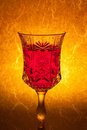 Free Red Wine Stock Photo - 15479130