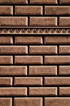 Free Old Stone Wall Royalty Free Stock Photos - 15470428