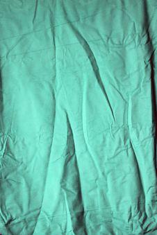 Free Turquoise Molleton Stock Photo - 15471350