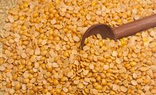 Free Lentils Stock Images - 15476064