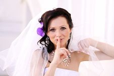 Free Wedding Stock Image - 15478361