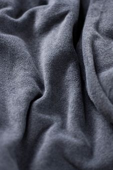 Free Cloth Stock Photography - 15479122