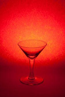 Free Glass Stock Photo - 15479140