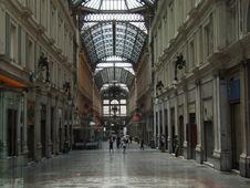 Free Genova Liguria Italy - Creative Commons By Gnuckx Stock Photography - 154781032