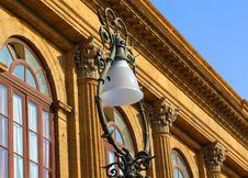 Free DSCF1917-Palermo-Sicily-Italy-Castielli_CC0-HQ Royalty Free Stock Photo - 154781075
