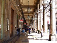 Free Genova Liguria Italy - Creative Commons By Gnuckx Royalty Free Stock Photography - 154781107