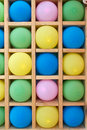 Free Spheres  Inflatable  Toy Stock Photo - 15486150