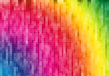Free Colorful Background Design Royalty Free Stock Photos - 15480518