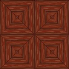 Free Vector Seamless Background A Wooden Parquet 1 Royalty Free Stock Photo - 15488505