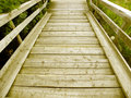Free Staircase Going Down Royalty Free Stock Images - 15496049