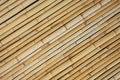 Free Wall Bamboo Stock Image - 15499701