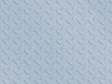 Free Metallic Silver Royalty Free Stock Image - 15496526
