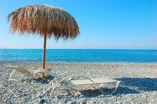 Free Holidays Stock Photos - 15496853