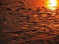 Free Sunset 4 Stock Photos - 1554573