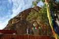 Free Buddha Royalty Free Stock Photos - 1555038