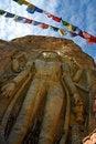 Free Buddha Stock Photos - 1555063