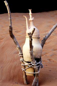 Free Jar Stock Image - 1556321