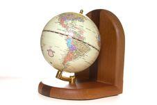 Free Globe Stock Photo - 1558370