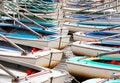 Free Boats Royalty Free Stock Photos - 15501418