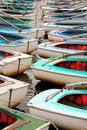 Free Boats Royalty Free Stock Photo - 15501435