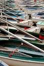 Free Boats Royalty Free Stock Photo - 15501445