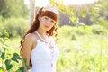 Free Beautiful Girl Royalty Free Stock Photos - 15504068