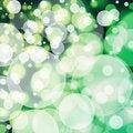 Free Bokeh Background Royalty Free Stock Image - 15505666