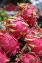 Free Pitahaya Fruit Stock Photo - 15508060