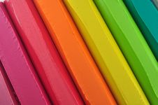 Free Colorful Clay For Child Stock Photos - 15500683