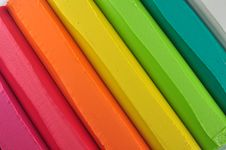 Free Colorful Clay For Young Stock Photo - 15500880