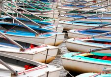 Free Boats Royalty Free Stock Photos - 15501418