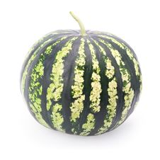 Free Watermelon Royalty Free Stock Photos - 15502168