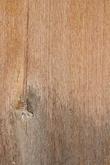 Free Texture Old Wood Royalty Free Stock Image - 15502676