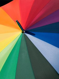 Free Umbrella Stock Photo - 15506440