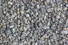 Free Stones Background Royalty Free Stock Images - 15506869