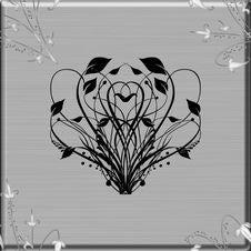 Free Background Royalty Free Stock Image - 15508556