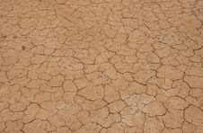Free Soil Dry 1 Royalty Free Stock Photo - 15508705