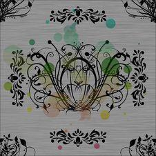 Free Background Stock Photo - 15508910