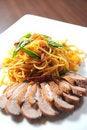 Free Spaghetti Stock Photo - 15510720