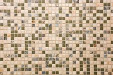 Free Mosaic Stock Photos - 15511473
