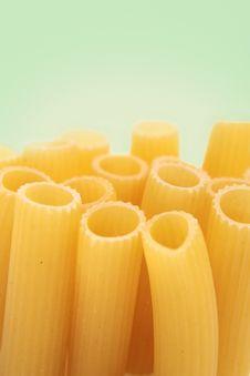 Free Pasta Royalty Free Stock Photo - 15514525