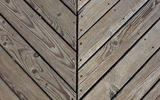 Free Wood Stock Photo - 15514590