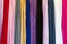 Free Textiles Royalty Free Stock Photos - 15516188